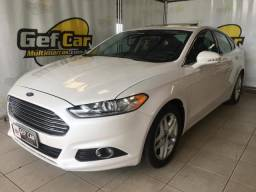 FORD FUSION 2.5 - 2016