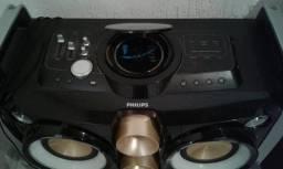 Som Philips Fwp 2000/78