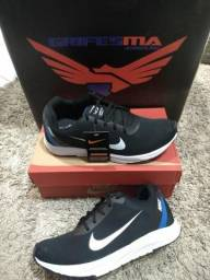 Nike Preto 42