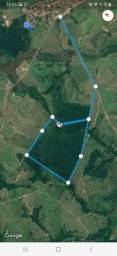 Terreno para fazenda/sítio