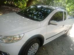 Carro ,vans e utilitários - 2012