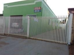 Oportunidade : Vendo 05 apartamentos em Rolim d Moura