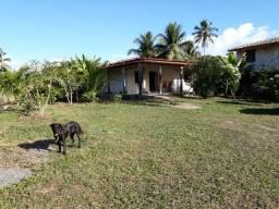 Casa Na Ilha Aratuba