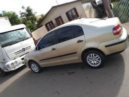 Polo Sedan 2004 - 2004
