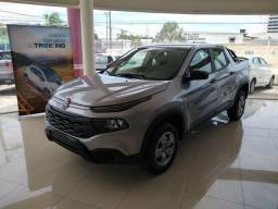 Fiat Toro Endurance 1.8 AT6 Flex 2020 - 2020