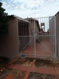 Casa no Cabreuva