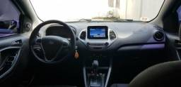 Ka se plus 1.5 sd automatico (Negociável) - 2019