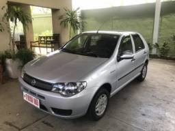 Fiat palio 2007 1.0 mpi fire 8v flex 4p manual - 2007