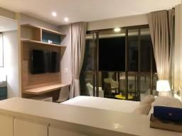 AP00117 - Apartamento no Calhau