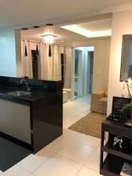 Venda Apartamento 65 m2 c/ Moveis Planejados
