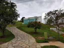 Casa Com 4 Suíte - Residencial Aldeia do Vale