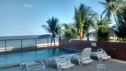 LM.: Apartamento na Beira Mar de Candeias