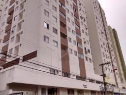 Apartamento Boulevard Nair Vieira - São Jose SC