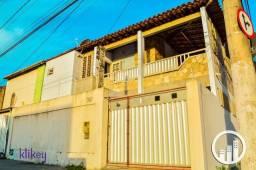 Casa para alugar com 3 dormitórios em Capuchinhos, Feira de santana cod:204555