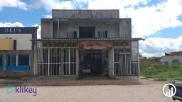 Escritório à venda em Lagoa salgada, Feira de santana cod:204473