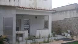 Vila valqueire oportunidade ótima casa 3 qts suítes piscina condomínio nova valqueire