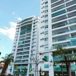 #OPORTUNIDADE # Excelente apartamento - Gafisa em Resende RJ (03 suítes) R$ 680Mil