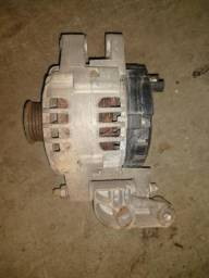 Alternador GM Agile Montana Celta