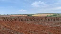 Título do anúncio: Fazenda com 72 alqueires na região de Itapetininga (Nogueira Imóveis Rurais)