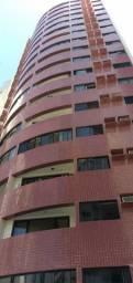 2 vagas soltas - 86 m², 3 quartos, nascente em BVG