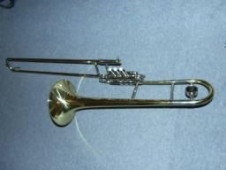 Superbone-Trombone de vara e pistos-NOVO