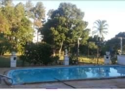 Excelente Chácara Escriturada e Registrada no Ypiranga B Área 12.800m²