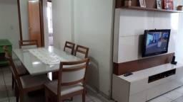 Apartamento Vila dos Alpes, 3 quartos, sendo 1 suíte, 82 M², 2 vagas
