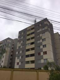 Apartamento 02 quartos Residencial Privê Cidade Jardim