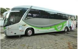 Compre seu ônibus conosco a vista ou parcelado