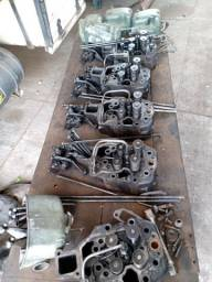 Motor 1519