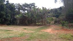 Aluguel de sitio em são bento do Chapéu - Domingos Martins