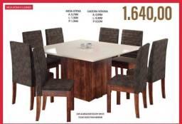 Mesa mesa mesa mesa mesa mesa mesa mesa mesa de jantar