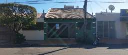 Venda casa Vila Sobrinho