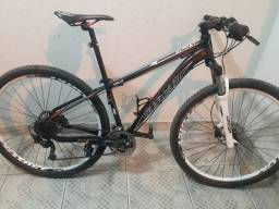 """Vendo  bike  vicntech quadro 15 """" aro 29"""