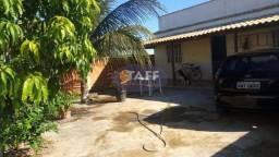 K-10- casa 3 quartos sendo 1 suite em Unamar-Cabo Frio por R$ 130 mil