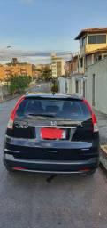 Honda CR-V EXL 2013 Top Linha