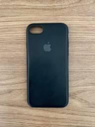 Case usada iPhone 8