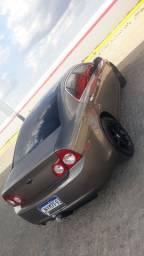 Chevrolet Malibu LTZ 2.4 quitado licenciado ja com as placas mercosul  completo de tudo !