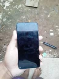 Asus Max shot troco em iPhone 6 mas não precisar estar 100%
