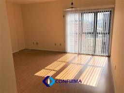 LOCAÇÃO - Aptº 1Qtº - 58m² - Garagem - Várzea - Teresópolis/RJ