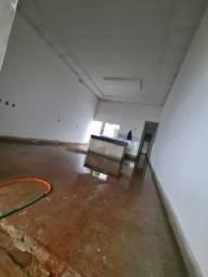 Título do anúncio: Casa com 3 quartos - Bairro Residencial Senador Paranhos em Goiânia