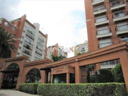 Apartamento para alugar com 3 dormitórios em Passo d areia, Porto alegre cod:20482