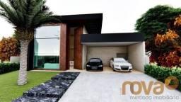 Casa de condomínio à venda com 3 dormitórios cod:NOV236130