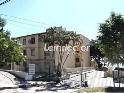 Apartamento para alugar com 2 dormitórios em Jardim carvalho, Porto alegre cod:20527