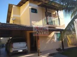 Casa com 4 dormitórios à venda, 164 m² por R$ 699.000 - Itaipu - Niterói/RJ