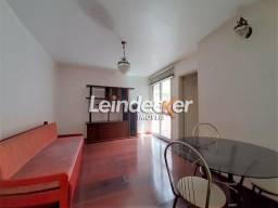 Apartamento para alugar com 1 dormitórios em Petropolis, Porto alegre cod:15099