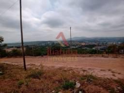 Vende-se Terreno no Bairro Veredas da Serra, em Juatuba| JUATUBA IMÓVEIS