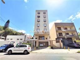 Apartamento para alugar com 3 dormitórios em Passo d areia, Porto alegre cod:20583