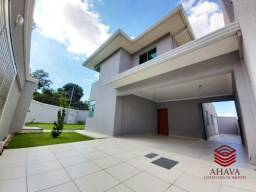 Casa à venda com 4 dormitórios em Santa amélia, Belo horizonte cod:514