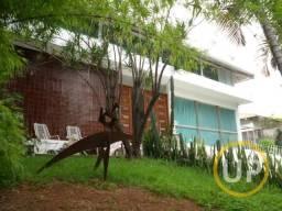 Casa em São Luiz - Belo Horizonte